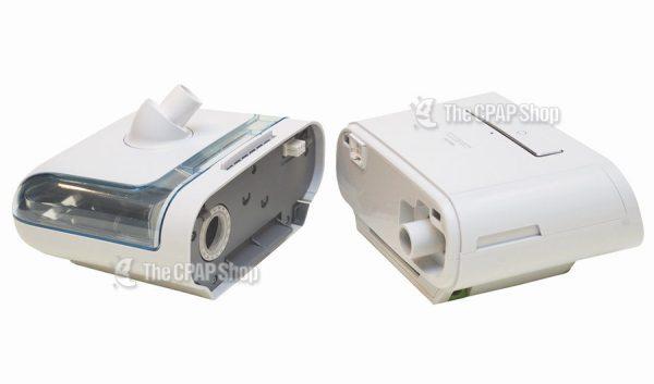 Philips Respironics DreamStation BiPAP® Auto Machine