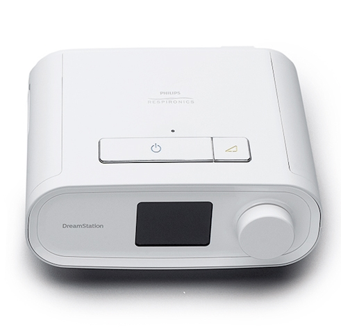 PHILIPS - DREAMSTATION AUTO CPAP